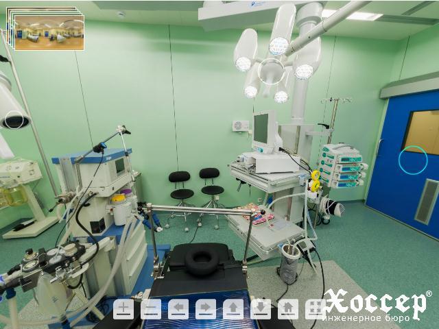Детская поликлиника мозырь приём врачей педиатров