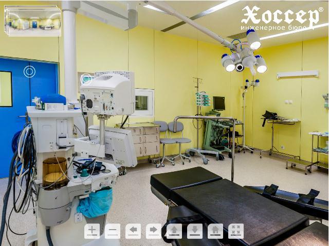 Республиканская больница спелеолечения в солигорске телефоны